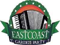 East Coast Garden Party - YELLOWKNIFE