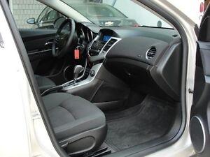 2012 Chevrolet Cruze Eco w/1SA London Ontario image 15