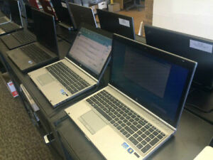 Uniway Home and Business Core2,i3,i5,i7 win7/10 laptops on sale