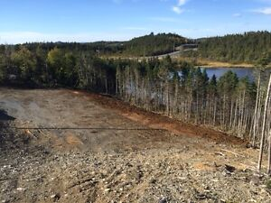 Lot 302 Sunset BLVD Waterfront - Goose Pond Properties St. John's Newfoundland image 4