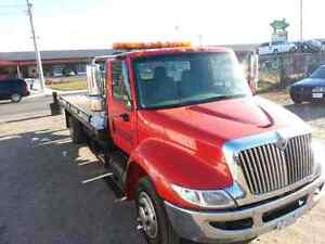 Cheap Towing Services