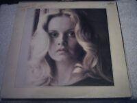 Vinyl LP Please Get My Name Right – Twiggy Mercury 9102601 BE