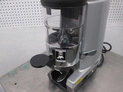 La Marzocco Swift Espresso Grinder Used Mdmca
