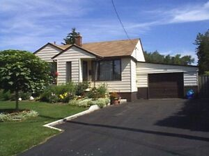 HOUSE RENTAL NEXT TO FANSHAWE COLLEGE