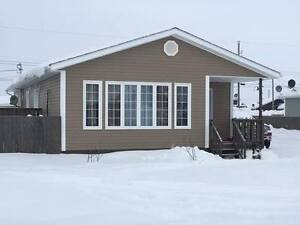Re/Max is selling 49 Pottle Street, Happy Valley-Goose Bay, NL