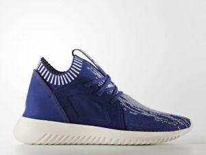 Adidas Tubular Defiant Primeknit