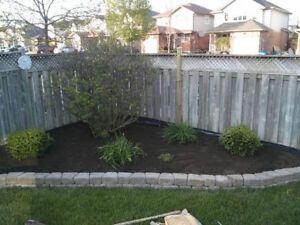 Fence Post Replacement Specialist Cambridge Kitchener Area image 2