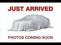 Dodge Caliber 1.8 SE 5dr, EXCELLENT CAR , LOW MILES 2009