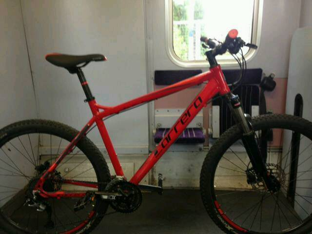 Carrera Kraken For Sale 220 Ono In Didsbury Manchester