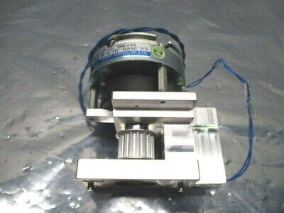 Ogura Clutch RNB 0.2G Assy, US Digital E3-1000-472-N-H-D-B, Asyst 9701-3985-01