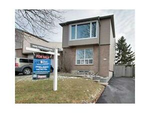 Condo in Desirable Forest Heights!