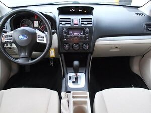 2014 Subaru Impreza 2.0IPR Edmonton Edmonton Area image 6