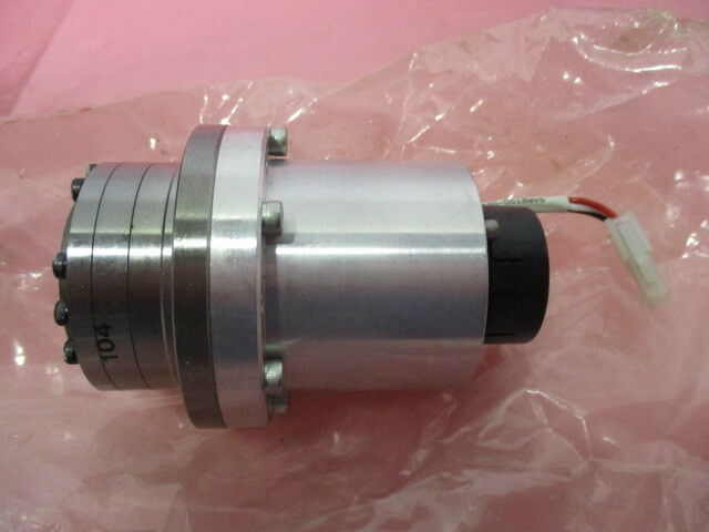 Phase Aligned, Rotary Joint, 44060013, 450047