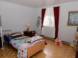 HOUSE for RENT BROSSARD