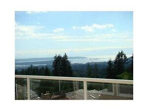North and West Vancouver Homes on Foreclosure at $1,395,000 North Shore Greater Vancouver Area image 5