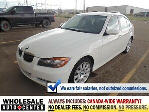2008 BMW 3 Series 335i Twin turbo REDUCED $1000