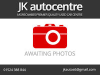 VAUXHALL CORSA 1.2 BREEZE 3d 80 BHP LOW ROAD TAX (red) 2007