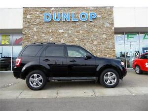 2012 Ford Escape XLT 3.0L V6 BLUETOOTH LOW PAYMENTS!!!
