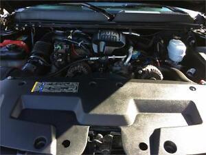 2008 GMC SIERRA 2500HD SLT Z71 4X4 CREW DIESEL Belleville Belleville Area image 10