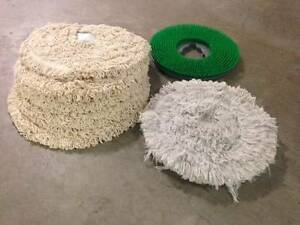 Carpet cleaning items Mooloolaba Maroochydore Area Preview