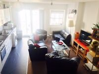 AMAZING TWIN - DOUBLE ROOM FOR RENT AVAILABLE NOW