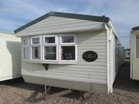 Static Caravan Mobile Home 35x12x2bed Willerby Manor SC5702