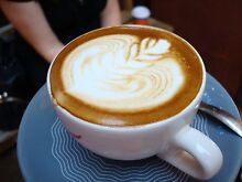 FRANCHISED CAFES ESTABLISHED PROMINENT LOCATIONS West Perth Perth City Preview