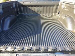 2008 GMC SIERRA 2500HD SLT Z71 4X4 CREW DIESEL Belleville Belleville Area image 11
