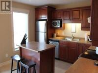 Available now 2 BR Townhouse Dieppe