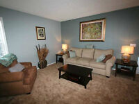 SPACIOUS BEAUTIFUL HOME IN BRIDLEWOOD SW!!!