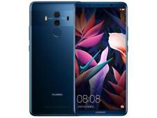 Huawei Mate 10 Pro 128GB Unlocked