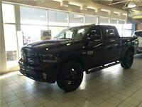 **NEW** 2015 Dodge Ram 1500 Sport **SUMMER SELL OFF**