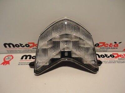 Used, Stop Tail light Rear Headlight Kawasaki Z 750 S 05 06 for sale  Shipping to Ireland
