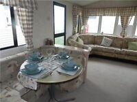 cheap static caravan for sale north east coast WHITLEY BAY fantastic facilities seaside location