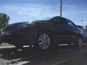 2009 Toyota Corolla S-FULL-AUTOMATIQUE-MAGS