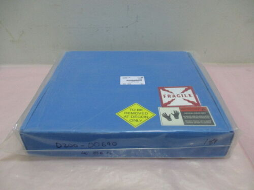 Amat 0200-00690 Lid Liner, Txz, 200mm, 417560