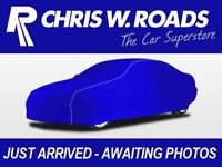 FORD FOCUS 2.0 ST-3 5dr 247 BHP * Full Black Leather Heated S (white) 2013