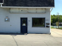Office Space for Rent - Arnprior