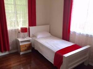 Spacious furnished room. Female only. Short walk to Aldi & Bus Salisbury Brisbane South West Preview