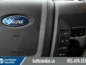 2014 Ford F-150 XTR Leather Edmonton Edmonton Area image 14