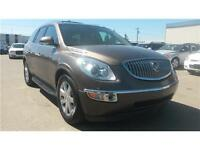 2008 Buick Enclave - Don't Qualify For Second Vehicle? Call Us!