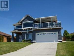 4362 ONTARIO AVE Powell River, British Columbia