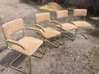 Chairs old style cool chairs comfey chairs sitting desk lounge waiting room chair antique chairs