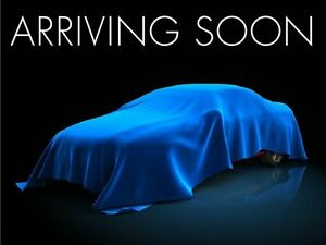 2014 Ford Mondeo MC LX PwrShift TDCi White 6 Speed Sports Automatic Dual Clutch Wagon Victoria Park Victoria Park Area Preview