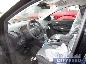 2017 Ford Escape 4x4 4dr SE Edmonton Edmonton Area image 13