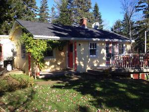 Nova Scotia Cottage For Sale