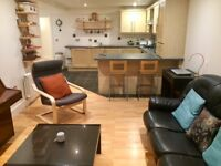 2 Bed 2 Bath Flat Elephant & Castle. A well-presented two double bedroom apartment