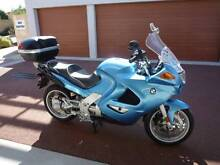 BMW K1200 RS 2003 Beaconsfield Fremantle Area Preview