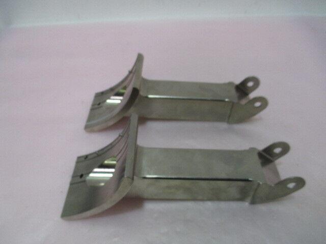 2 AMAT, Robot Arm, Endura, Centura. 416034
