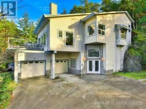 2968 ANCHOR WAY NANOOSE BAY, British Columbia